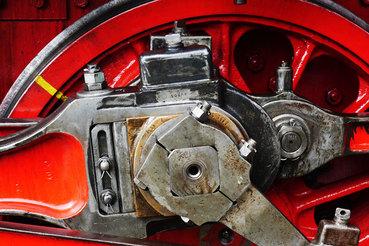 Рентабельность колес Evraz для локомотивов была вчетверо выше рыночной