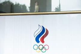 В связи с приближением Олимпиады-2018 нарастают риски деструктивного отношения общества к теме допинга, считают эксперты