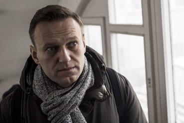 Минюст счел исполненным решение ЕСПЧ по жалобе Навального