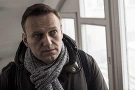 В феврале 2017 года  Ленинский суд города Кирова вновь признал Навального и Офицерова виновными