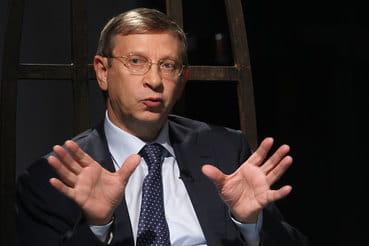 Суд Башкирии арестовал активы АФК «Система»
