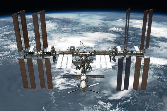 normal 1u1a Владельцы авиакомпании S7 хотят осваивать космос