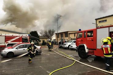 После аварии OMV сообщила, что транзит через Австрию в направлении юга и юго-востока приостановлен