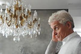 Олег Тиньков<br>