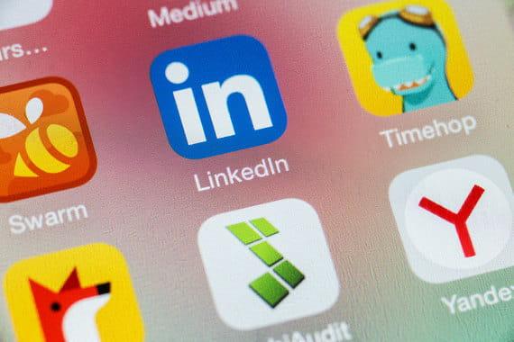 Венчурный фонд Runa Capital вышел из французского стартапа Capptain в 2014 г. – 100% этой аналитической платформы для мобильных приложений купила Microsoft. Runa вложился в Capptain в марте 2012 г., проинвестировав $1,5 млн, а получил за свою долю более $6 млн