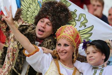 Самовыдвижение Путина в президенты готовы поддержать лучшие представители народа