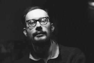 Портрет Михаила Соковнина – Константин Доррендорф