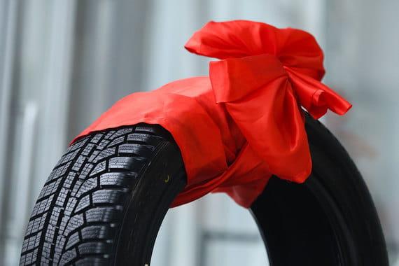 Минпромторг продлит поддержку автомобильного рынка