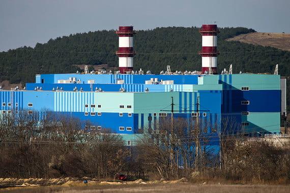 Суд отказал Siemens в возврате турбин, но компания продолжит добиваться защиты своих интересов