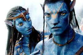 Один из главных вопросов заключается в том, продолжит ли Disney распространять фильмы под брендом Fox и увеличит ли их число (на фото: кадр из фильма «Аватар»)