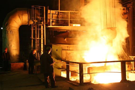 Металлургические компании будут платить больше дивидендов
