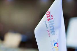 В начале сентября стало известно, что Softline собралась разместить  бонды на общую сумму 10 млрд руб., что должно стать одним из шагов при  подготовке к IPO