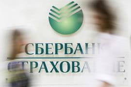 «Сбербанк страхование жизни» смог обогнать «Росгосстрах», который с 67,1 млрд руб. впервые за семь лет опустился на 3-е место
