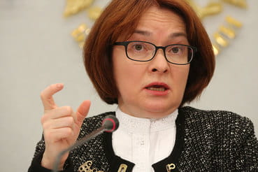 Сам ЦБ объяснил решение продлением соглашения ОПЕК+ по ограничению нефтедобычи