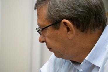 «Система» проиграла апелляцию «Роснефти»