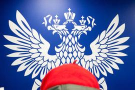 Новый руководитель «Почты России» называл сроки акционирования предприятия