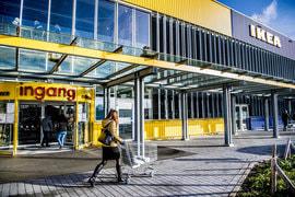 В 2016 г. вышел доклад фракции «Зеленые» из Европарламента, в котором IKEA обвинялась в уклонении от уплаты налогов на 1 млрд евро в период с 2009 по 2014 г.