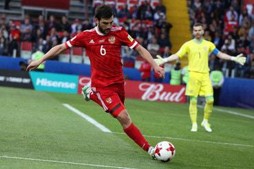 В России футбол занимает 70% спортивного эфира, а в мире – четверть