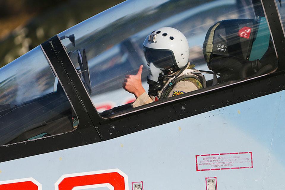 Путин объявил орешающем вкладе русских военных вразгром террористов вСирии