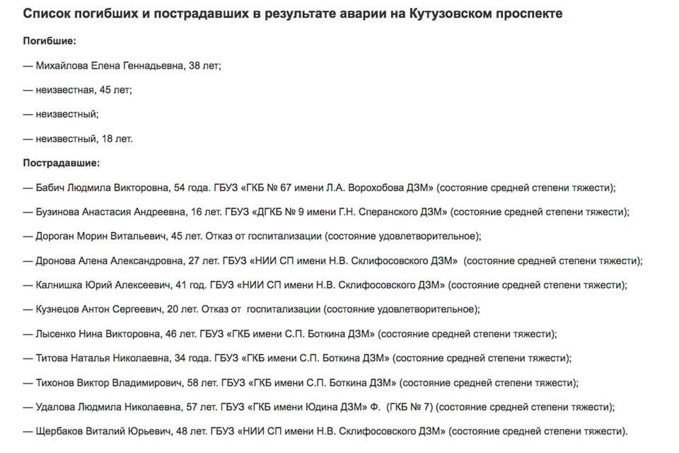 «АЛРОСА» хочет реализовать газовые активы нааукционе 19февраля 2018г.