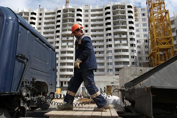 normal 113m Экономные покупатели не дали вырасти ценам на квартиры в Москве в этом году