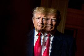 В экономической команде Дональда Трампа – сторонники и противники увеличения госрасходов, финансисты с международным опытом и враги свободной торговли