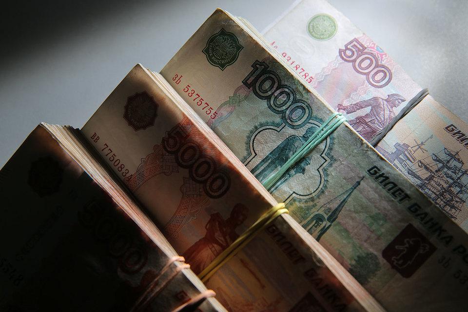 Льготы отдадут деньгами