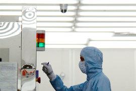 ВТБ избавился от микроэлектроники
