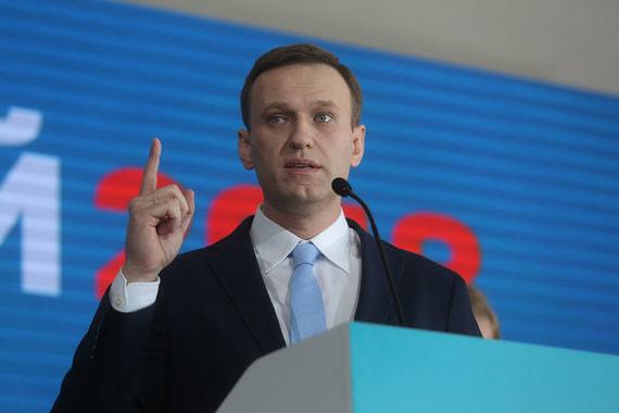 Сексуальная ориентация кандидата в президенты м прохорова