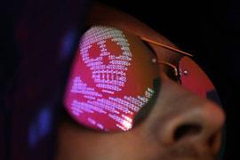 За полгода мир подвергся трем массированным атакам вирусов-шифровальщиков