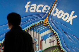 Журналисты помогут Facebook бороться с фейками