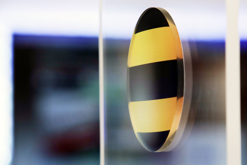 Истек срок запрета на продажу оставшейся у Telenor доли в Vimpelcom Ltd.