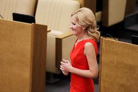 Российский закон Яровой эксперты признают одним из самых жестких в мире