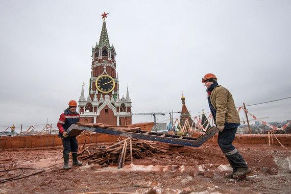 normal 1598 Главные архитектурные потери Москвы 2016 года