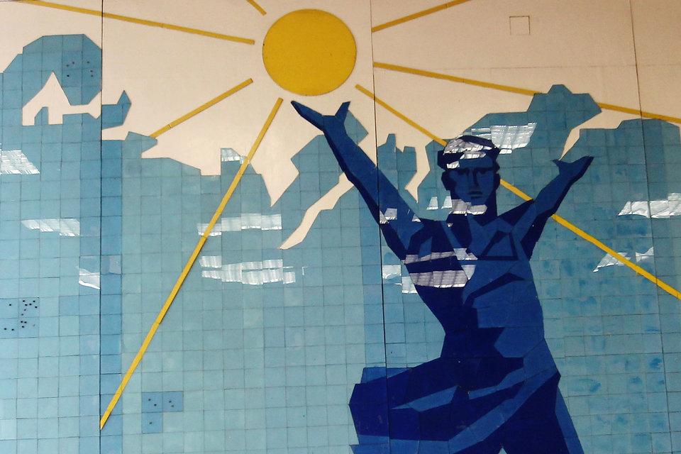 Руководители успешных регионов жалуются на нехватку полномочий и стимулов для развития