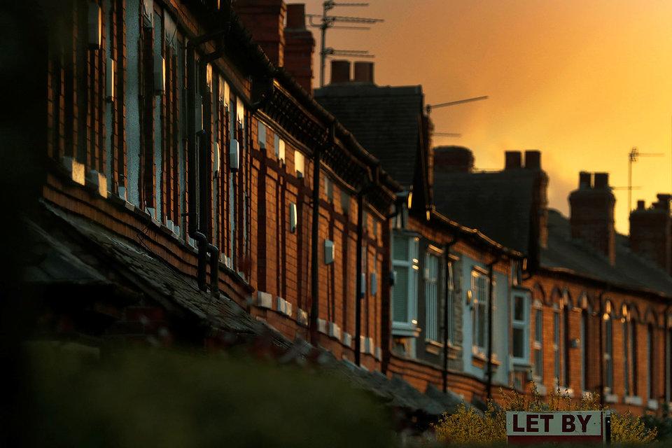 В Великобритании как на дрожжах растут стартапы по продаже недвижимости онлайн