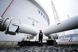 Поставка нефти для Китая в направлении Казахстана показалась «Роснефти» слишком дорогой