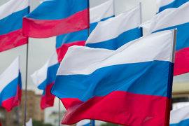 Россия на 13-м месте среди 78 развивающихся стран по инклюзивности экономики