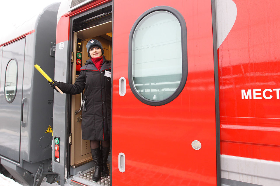 Теперь цена билетов на поезда ФПК будет зависеть от дат поездки и срока покупки билета