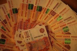 РНПК за первую неделю действия закона об обязательной 10%-ной перестраховочной цессии заработала почти 570 млн руб.
