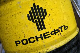 «Роснефть» договорилась о продаже институциональным инвесторам 8,99% акций Saras за 162,4 млн евро, а ее доля сократилась до 12%.