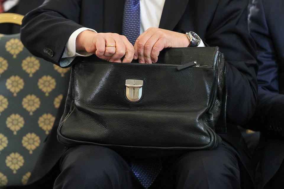 Положения нового закона могут отпугнуть инвесторов