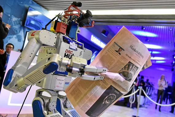 normal 17ka Искусственный интеллект может создать больше рабочих мест, чем уничтожить