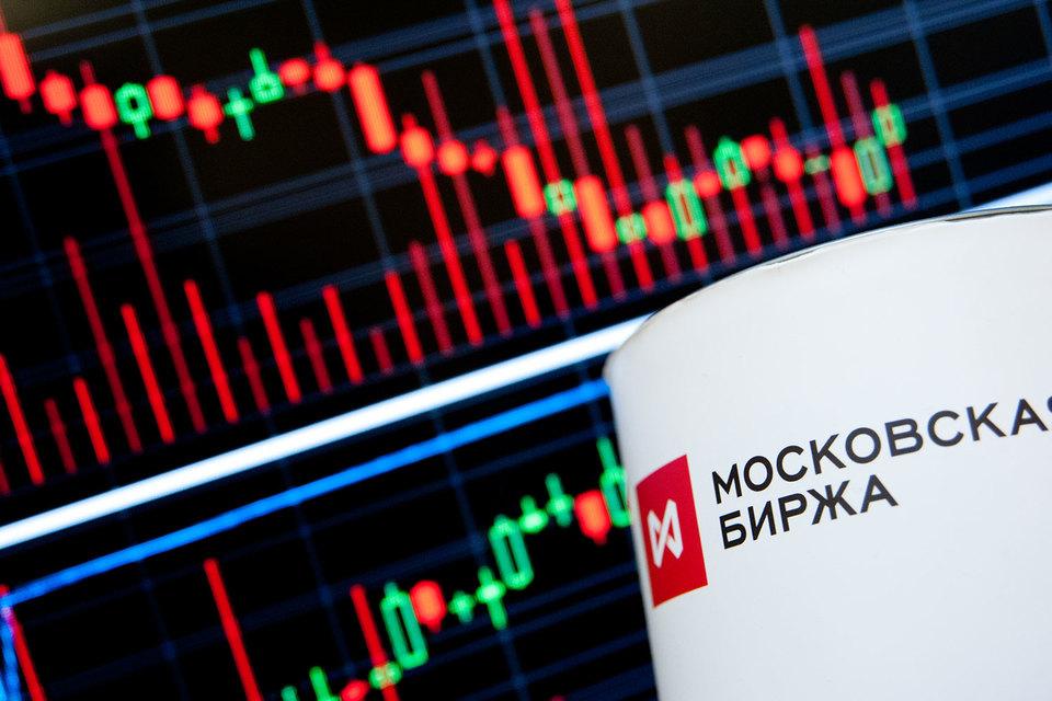 Московская биржа завершила первый этап реформы листинга