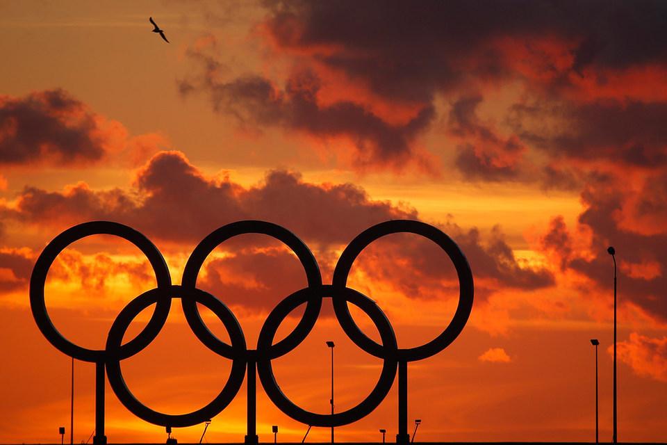 22 российских спортсмена были оправданы