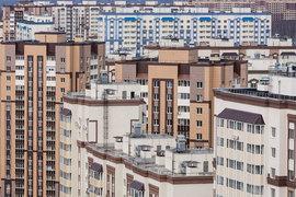 Электронный сервис регистрации недвижимости пока недостаточно услужлив