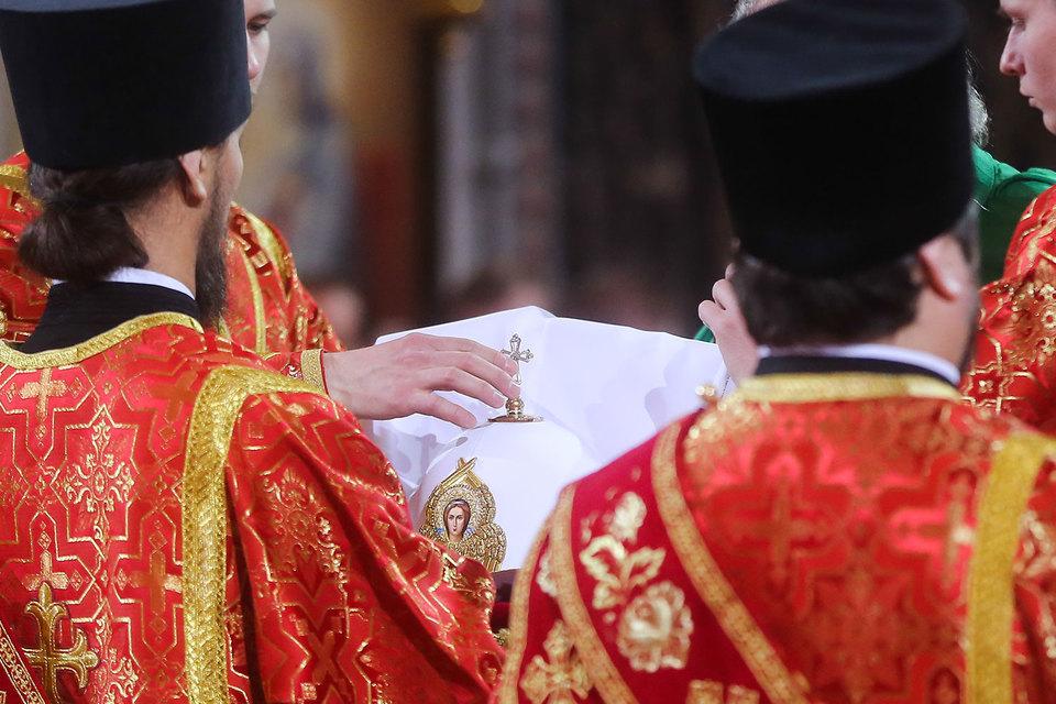 «Пакет Яровой» внес путаницу в законодательство в сфере религиозной политики