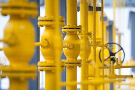 На фоне растущего спроса на мировых рынках производство газа в России к 2035 г. увеличится на 28% до 71 млрд куб. футов в сутки