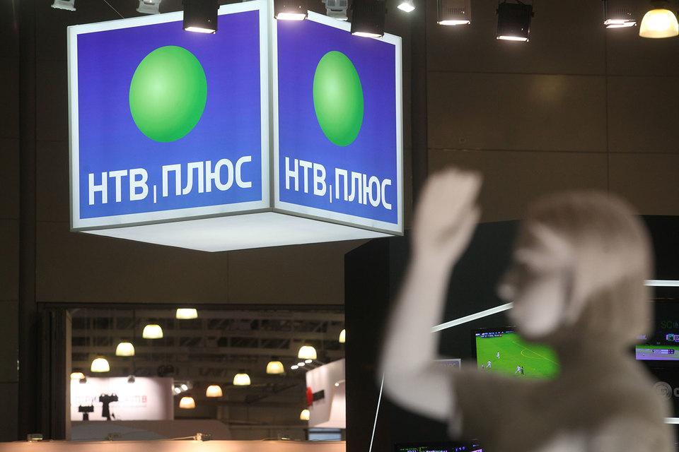 Базовый пакет «НТВ-плюс» сейчас стоит 149 руб. В среднем абоненты платят в месяц 400 руб., уточнил гендиректор оператора
