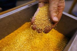 «Полюс» и «Ростех» выиграли главное месторождение золота в Евразии